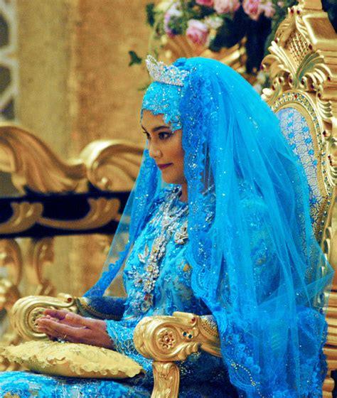 perkahwinan norjumah dengan sultan brunei norjuma kahwin dengan sultan brunei