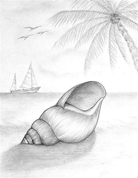 sketchbook hitam best 25 pencil drawings ideas on pencil