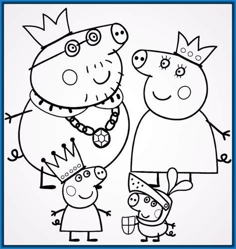 imagenes ingles para niños para colorear como hacer dibujos de animales faciles para ni 241 os archivos