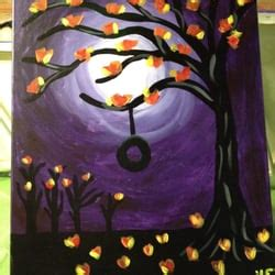 paint nite rochester paint nite paint sip rochester ny 201 tats unis