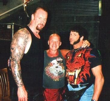 undertaker tattoos undertaker tattoos www pixshark images