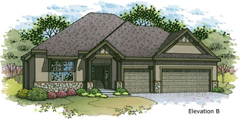 rodrock homes floor plans home design and style