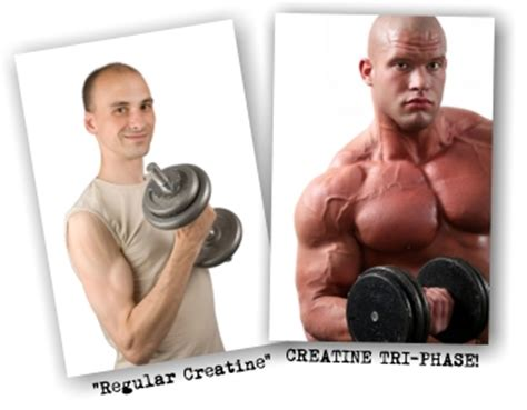 creatine 1 week results 301 moved permanently