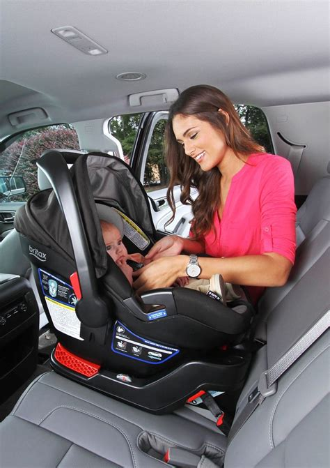 car seat for 4 lb baby uk like sneak peeks the best baby products of 2016