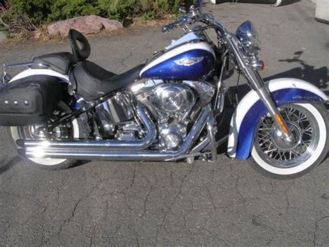 Harley Davidson Driver Backrest by Looking For Deluxe Driver S Backrest Harley Davidson Forums