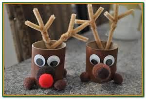kids christmas crafts