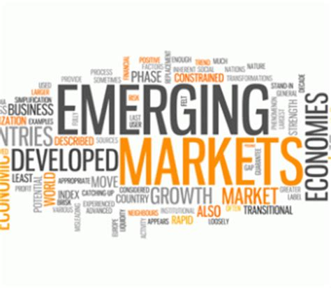 Mba Emerging Markets by Join Our Masterclass About The World 180 S Fastest Growing