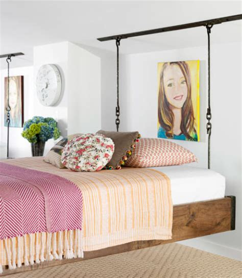 dream hanging beds 12 ideas home living now 84585 ree drummond bedroom makeover ideas kids room design and