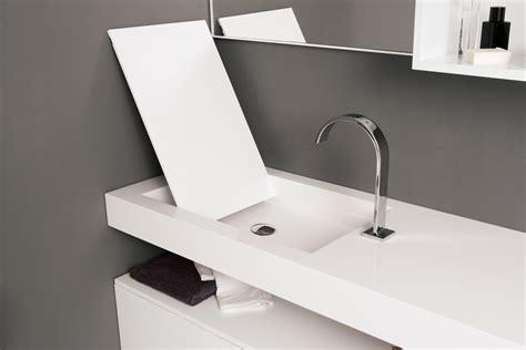 Corian Hersteller by A Corian 174 Washbasin Countertop Waschtische Inbani