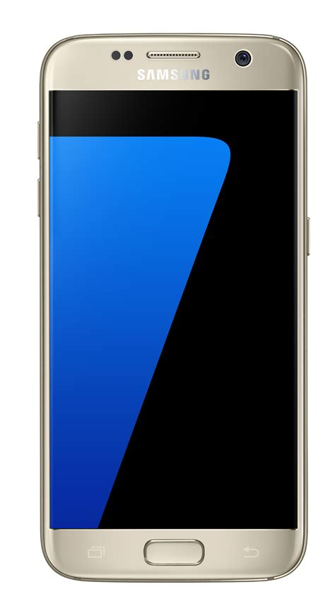 samsung galaxy samsung galaxy s7 and galaxy s7 edge officially announced