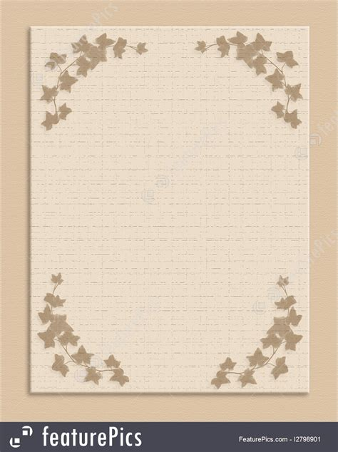 templates formal template canvas texture stock