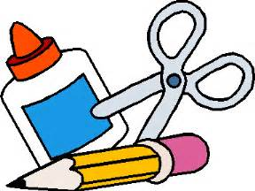 The supply lists for grades pre k through sixth are available for the