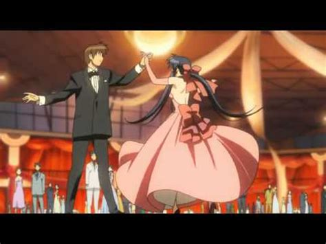 swing out sister hentai download anime swing out sisters dbxkurdistan com