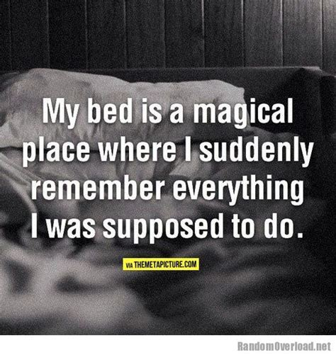 quotes about bed bed quotes quotesgram