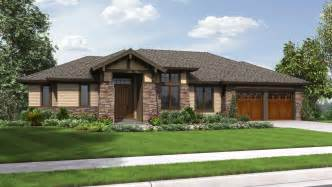 prairie style ranch homes mascord house plan 1339 house hip roof design and flat