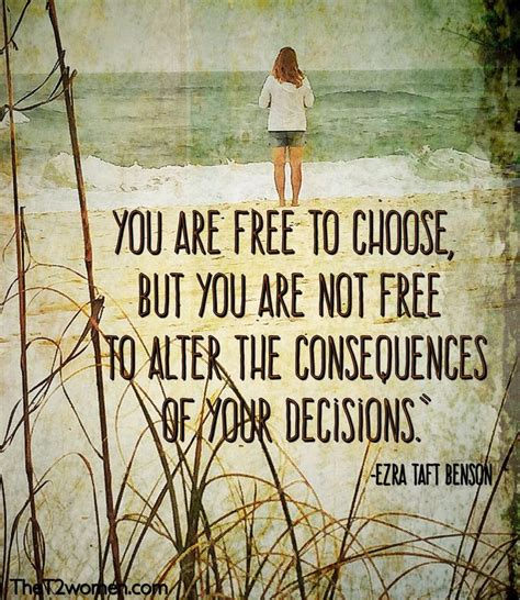 Consequences Criminal Record 25 Best Ideas About Choices And Consequences On Consequences Quotes Quotation On