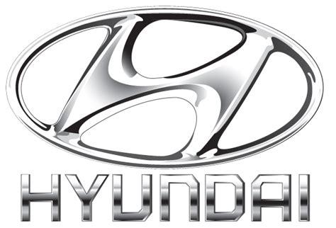 kia logo transparent background hyundai logo png transparent hyundai logo png images
