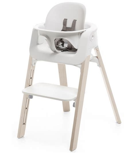Stokke Steps High Chair by Stokke Steps High Chair