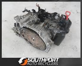 2000 7 06 hyundai elantra automatic transmission