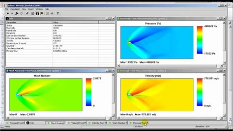 tutorial solidworks flow simulation 2011 solidworks 2011 tutorials flow modelling