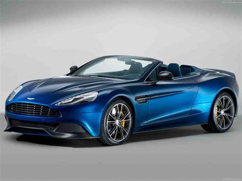 aston martin vanquish aston martin v12 vanquish india price review images