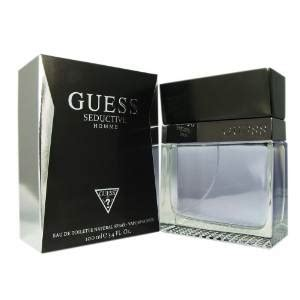 6 Great Perfumes By by Top 10 Most Popular Guess Perfumes In 2015