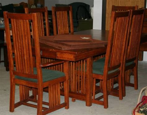 amish made furniture company large heavy quality