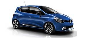 Renault Models Renault Cars 2017 Top New Upcoming Renault Cars In India