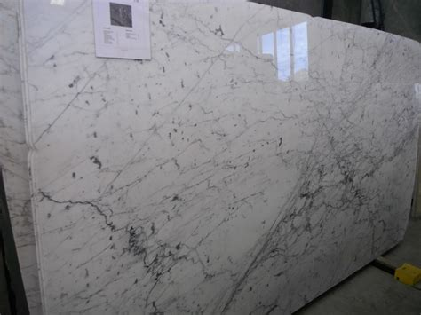 Kitchen Tiles Design Ideas Carrara Gioia Marble Gt Natural Stone Gt Quantum Quartz