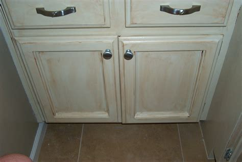 redoing kitchen cabinets diy randy gregory design diy redoing kitchen cabinets ideas glazing kitchen cabinet refinishing randy gregory design
