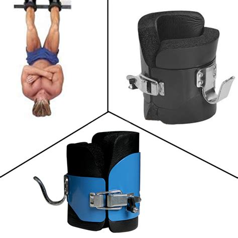 Gravity Boots anti gravity boots 28 images anti gravity boots power