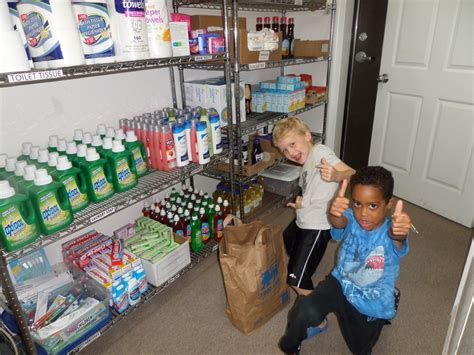 Food Pantry Nc by Food Pantry Outer Banks Nc