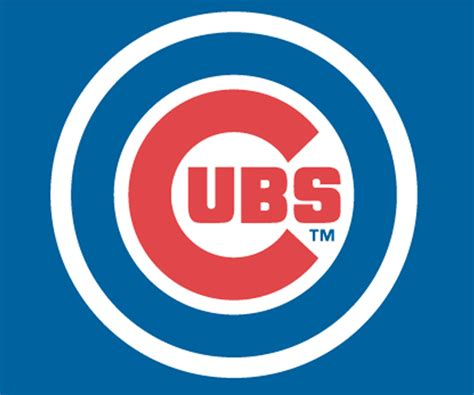 image chicago cubs logo jpg the call of duty wiki