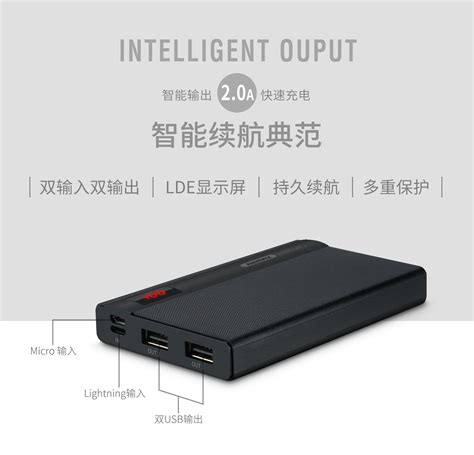 Pb Powerbank Wellcomm 10000 Mah Polymer Suport Fast Charging remax rpp 53 linon pro powerbank 1000 end 2 5 2019 4 11 pm