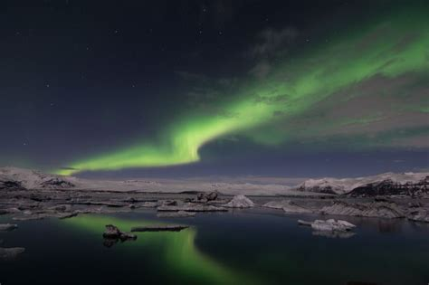 northern lights forecast 10 best ideas about northern lights tonight on