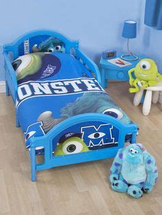 monsters inc bedroom monsters inc room on pinterest monsters inc nursery
