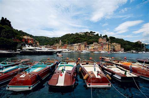riva boats croatia carlo riva yachts croatia