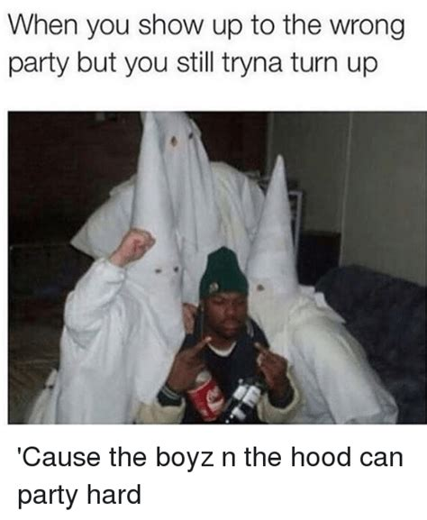 Hood Dad Meme - hood dad meme 28 images image 113778 hood dad know
