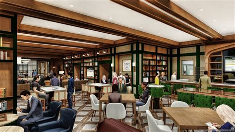 Living Room Cafe Chicago | extraordinary living room cafe gallery exterior ideas 3d