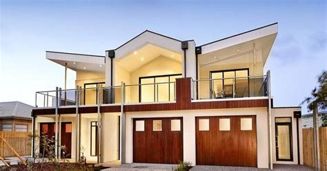 modern home design gallery realestate green designs house designs gallery modern