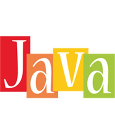 how to design a logo in java java logo name logo generator smoothie summer