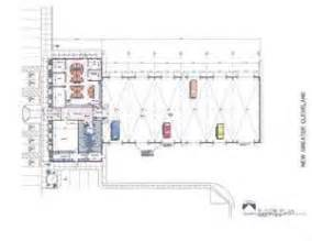 Car Dealership Floor Plan by Private Railroad Business Cars Floor Plan Business Car 33