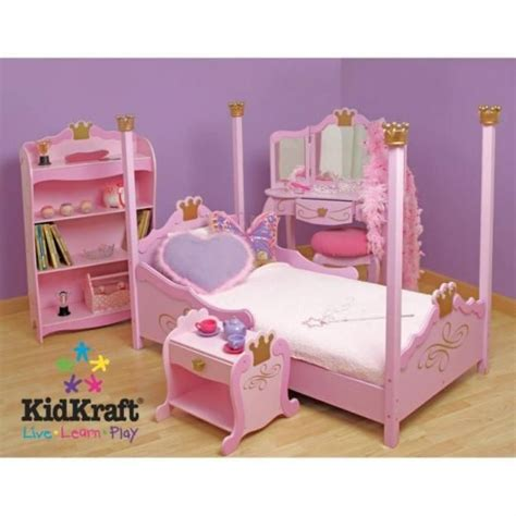 Toddler Princess Bedroom Ideas by Princess Toddler Bed Room Decor Gabriella