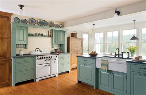 Simple Kitchen Units by Simple Kitchen Cabinets Decors Ideas