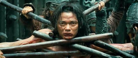 ong bak 3 film length ong bak 3 2010 720p telugu dubbed movie telugu dubbed