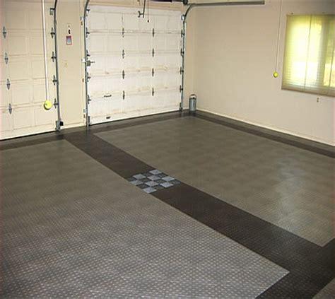 Garage Floor Covering Home Depot   Home Design #25211