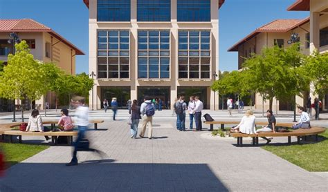 Stanford Exec Mba by Visit Us Stanford Graduate School Of Business