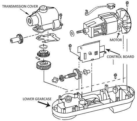 kitchenaid mixer wiring diagram agnitum me