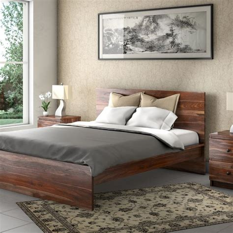 solid wood bedroom sets made in usa solid wood bedroom furniture made in usa solid wood