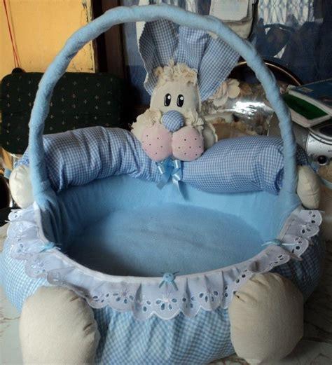 arreglos de de nino bautizo search baby shower ideas search canastas para baby shower bautizo regalo para bebe mlm f 2784355844 062012 todo para bebes